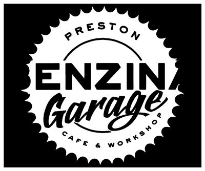 Benzina Motorcycle Service